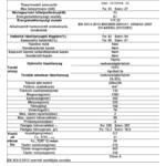 TOTYA S-23 KAZI vegyestüzelésű kazán (szigeteléssel,huzatszabályzóval) (hátsó csonkkal)