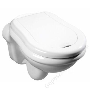 101501 SAPHO KERASAN WC RETRO FALI 38x34x52cm