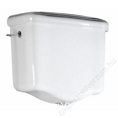 108001 SAPHO KERASAN RETRO WC TARTÁLY