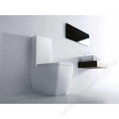 321701 SAPHO KERASAN WC EGO KOMBI 36x43x60cm