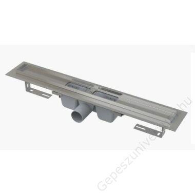 APZ1-750 FOLYÓKA ALCAPLAST APZ1-750 820×170×135mm HOSSZ 750mm