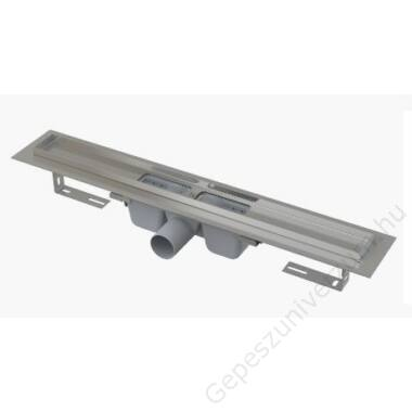 APZ1-950 FOLYÓKA ALCAPLAST APZ1-950 1020×170×135mm HOSSZ 950mm