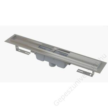 APZ1001-850 FOLYÓKA ALCAPLAST APZ1001-850 720×135×170mm HOSSZ 850mm