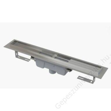 APZ1006-950 FOLYÓKA ALCAPLAST APZ1006-950 PROFESSIONAL 1020×170×135mm HOSSZ 950mm