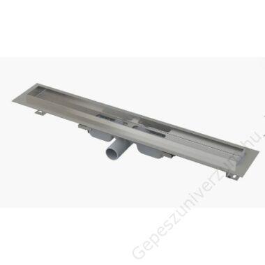 APZ106-550 FOLYÓKA ALCAPLAST APZ106-550 PROFESSIONAL LOW 620×170×135mm HOSSZ 550mm