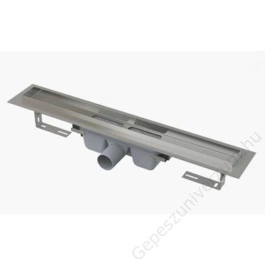 APZ6-950 FOLYÓKA ALCAPLAST APZ6-950 PROFESSIONAL 1020×170×135mm HOSSZ 950mm