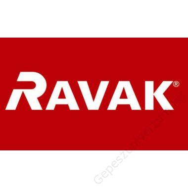 B27500000N RAVAK Panelkit LoveStory II Panelkit