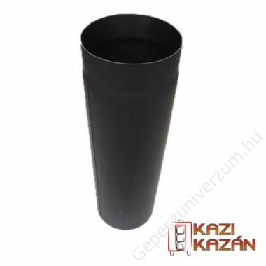 KCS130/500 KAZI FÜSTCSŐ 130/500mm