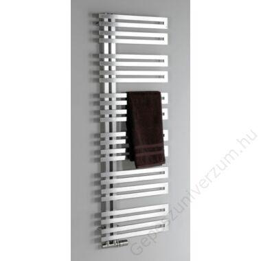NR515 SAPHO CSŐRADIÁTOR INOX VOLGA 500x1500mm INOX