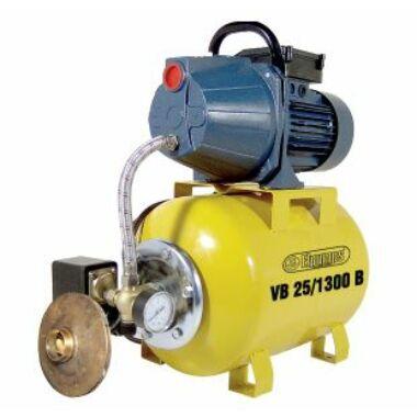 ELPUMPS VB25/1300 B Hidrofor,házi vízellátó