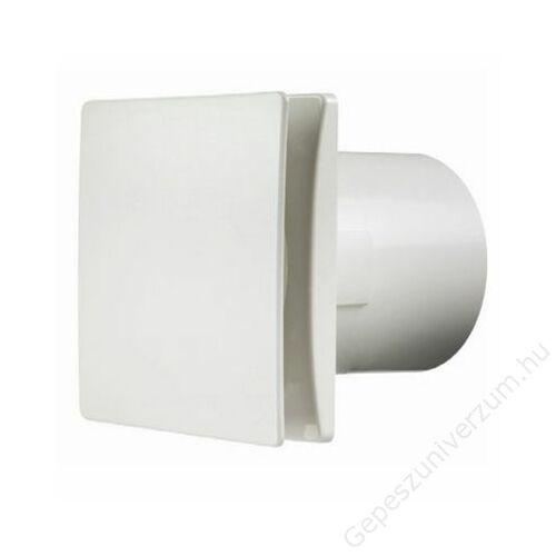 442947 VENTILL.WK SILENT ABLAK KIT SILENT ventilátorhoz