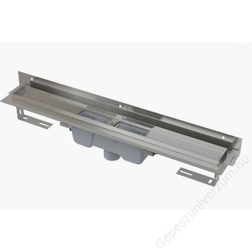 APZ1004-850 FOLYÓKA ALCAPLAST APZ1004-850 FLEXIBLE 920×205×160mm HOSSZ 850mm