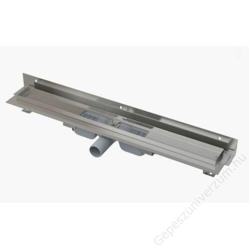 APZ104-1150 FOLYÓKA ALCAPLAST APZ104-1150 FLEXIBLE LOW 1220×205×160mm HOSSZ 1150mm