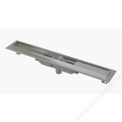APZ1106-650 FOLYÓKA ALCAPLAST APZ1106-650 PROFESSIONAL LOW 720×170×135mm HOSSZ 650mm
