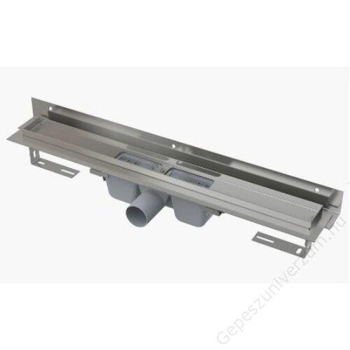 APZ4-1150 FOLYÓKA ALCAPLAST APZ4-1150 FLEXIBLE 1220×205×160mm HOSSZ 1150mm